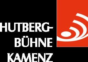 Hutbergbühne Kamenz